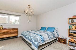 Photo 17: 243 RHATIGAN Road W in Edmonton: Zone 14 House for sale : MLS®# E4192724