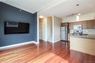 Photo 7: 321 1315 Esquimalt Rd in VICTORIA: Es Saxe Point Condo Apartment for sale (Esquimalt)  : MLS®# 836948