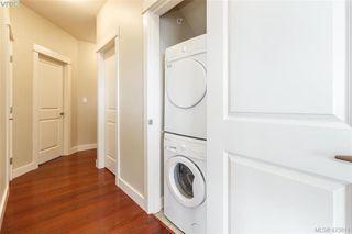 Photo 13: 321 1315 Esquimalt Rd in VICTORIA: Es Saxe Point Condo Apartment for sale (Esquimalt)  : MLS®# 836948