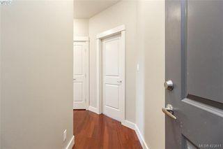 Photo 5: 321 1315 Esquimalt Rd in VICTORIA: Es Saxe Point Condo Apartment for sale (Esquimalt)  : MLS®# 836948