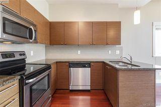 Photo 2: 321 1315 Esquimalt Rd in VICTORIA: Es Saxe Point Condo Apartment for sale (Esquimalt)  : MLS®# 836948