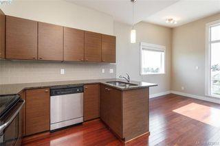 Photo 3: 321 1315 Esquimalt Rd in VICTORIA: Es Saxe Point Condo Apartment for sale (Esquimalt)  : MLS®# 836948