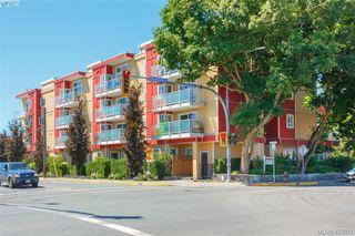 Photo 15: 321 1315 Esquimalt Rd in VICTORIA: Es Saxe Point Condo Apartment for sale (Esquimalt)  : MLS®# 836948