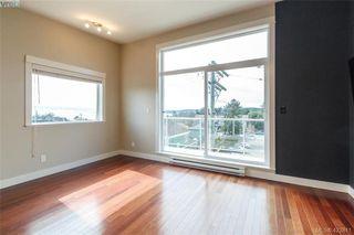 Photo 6: 321 1315 Esquimalt Rd in VICTORIA: Es Saxe Point Condo Apartment for sale (Esquimalt)  : MLS®# 836948