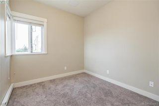 Photo 11: 321 1315 Esquimalt Rd in VICTORIA: Es Saxe Point Condo Apartment for sale (Esquimalt)  : MLS®# 836948
