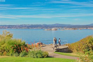 Photo 16: 321 1315 Esquimalt Rd in VICTORIA: Es Saxe Point Condo Apartment for sale (Esquimalt)  : MLS®# 836948