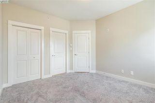 Photo 9: 321 1315 Esquimalt Rd in VICTORIA: Es Saxe Point Condo Apartment for sale (Esquimalt)  : MLS®# 836948