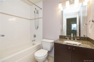 Photo 10: 321 1315 Esquimalt Rd in VICTORIA: Es Saxe Point Condo Apartment for sale (Esquimalt)  : MLS®# 836948