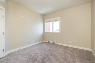 Photo 8: 321 1315 Esquimalt Rd in VICTORIA: Es Saxe Point Condo Apartment for sale (Esquimalt)  : MLS®# 836948