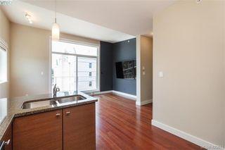 Photo 4: 321 1315 Esquimalt Rd in VICTORIA: Es Saxe Point Condo Apartment for sale (Esquimalt)  : MLS®# 836948