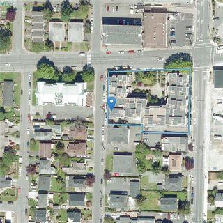 Photo 17: 321 1315 Esquimalt Rd in VICTORIA: Es Saxe Point Condo Apartment for sale (Esquimalt)  : MLS®# 836948