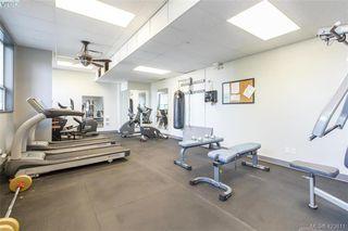 Photo 14: 321 1315 Esquimalt Rd in VICTORIA: Es Saxe Point Condo Apartment for sale (Esquimalt)  : MLS®# 836948