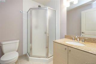 Photo 12: 321 1315 Esquimalt Rd in VICTORIA: Es Saxe Point Condo Apartment for sale (Esquimalt)  : MLS®# 836948