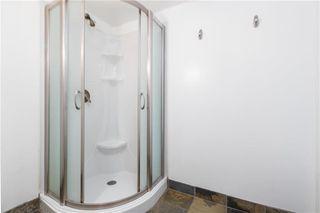 Photo 18: 503 283 Bannatyne Avenue in Winnipeg: Condominium for sale (9A)  : MLS®# 202012039