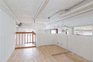 Photo 14: 503 283 Bannatyne Avenue in Winnipeg: Condominium for sale (9A)  : MLS®# 202012039