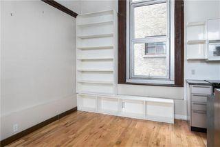 Photo 7: 503 283 Bannatyne Avenue in Winnipeg: Condominium for sale (9A)  : MLS®# 202012039