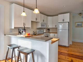 Photo 11: 58 Cumberland Street in Lunenburg: 405-Lunenburg County Residential for sale (South Shore)  : MLS®# 202009280