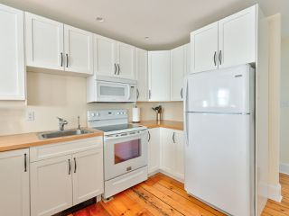 Photo 5: 58 Cumberland Street in Lunenburg: 405-Lunenburg County Residential for sale (South Shore)  : MLS®# 202009280