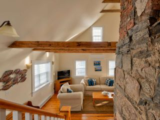 Photo 13: 58 Cumberland Street in Lunenburg: 405-Lunenburg County Residential for sale (South Shore)  : MLS®# 202009280