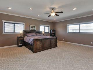 Photo 10: 7 KEEP Crescent: Leduc House for sale : MLS®# E4201337