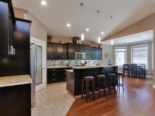Photo 6: 7 KEEP Crescent: Leduc House for sale : MLS®# E4201337