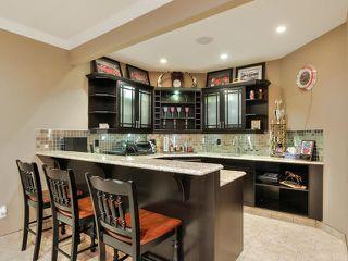 Photo 19: 7 KEEP Crescent: Leduc House for sale : MLS®# E4201337