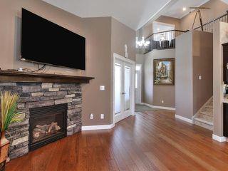Photo 3: 7 KEEP Crescent: Leduc House for sale : MLS®# E4201337