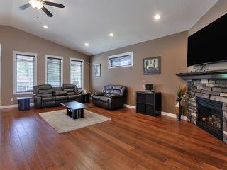 Photo 4: 7 KEEP Crescent: Leduc House for sale : MLS®# E4201337