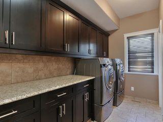 Photo 14: 7 KEEP Crescent: Leduc House for sale : MLS®# E4201337
