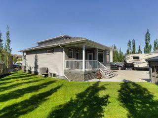 Photo 26: 7 KEEP Crescent: Leduc House for sale : MLS®# E4201337