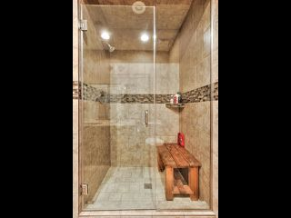 Photo 22: 7 KEEP Crescent: Leduc House for sale : MLS®# E4201337