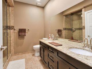 Photo 21: 7 KEEP Crescent: Leduc House for sale : MLS®# E4201337