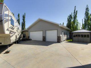 Photo 23: 7 KEEP Crescent: Leduc House for sale : MLS®# E4201337