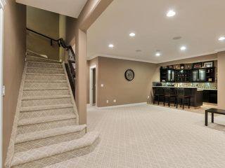 Photo 18: 7 KEEP Crescent: Leduc House for sale : MLS®# E4201337