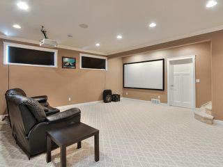 Photo 20: 7 KEEP Crescent: Leduc House for sale : MLS®# E4201337