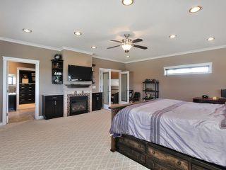 Photo 11: 7 KEEP Crescent: Leduc House for sale : MLS®# E4201337