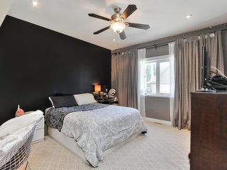 Photo 17: 7 KEEP Crescent: Leduc House for sale : MLS®# E4201337