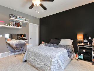 Photo 16: 7 KEEP Crescent: Leduc House for sale : MLS®# E4201337