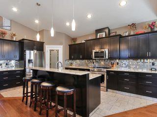 Photo 7: 7 KEEP Crescent: Leduc House for sale : MLS®# E4201337