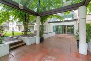 "Main Photo: 211 7139 18TH Avenue in Burnaby: Edmonds BE Condo for sale in ""Crystal Gate"" (Burnaby East)  : MLS®# R2468004"