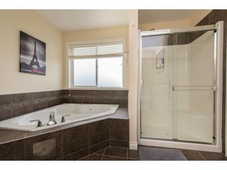 """Photo 32: 46865 SYLVAN Drive in Chilliwack: Promontory House for sale in """"Promontory"""" (Sardis)  : MLS®# R2470583"""