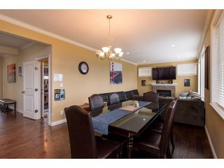 """Photo 6: 46865 SYLVAN Drive in Chilliwack: Promontory House for sale in """"Promontory"""" (Sardis)  : MLS®# R2470583"""