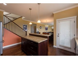 """Photo 5: 46865 SYLVAN Drive in Chilliwack: Promontory House for sale in """"Promontory"""" (Sardis)  : MLS®# R2470583"""
