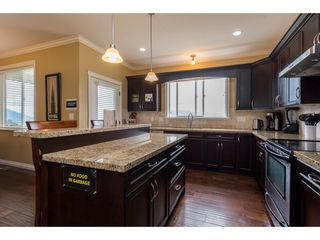 """Photo 4: 46865 SYLVAN Drive in Chilliwack: Promontory House for sale in """"Promontory"""" (Sardis)  : MLS®# R2470583"""