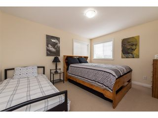 """Photo 13: 46865 SYLVAN Drive in Chilliwack: Promontory House for sale in """"Promontory"""" (Sardis)  : MLS®# R2470583"""