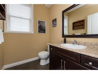 """Photo 30: 46865 SYLVAN Drive in Chilliwack: Promontory House for sale in """"Promontory"""" (Sardis)  : MLS®# R2470583"""