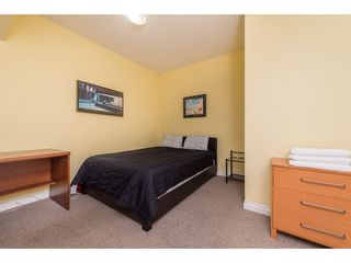 """Photo 35: 46865 SYLVAN Drive in Chilliwack: Promontory House for sale in """"Promontory"""" (Sardis)  : MLS®# R2470583"""