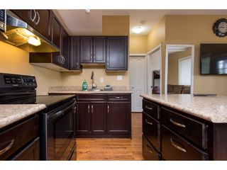 """Photo 36: 46865 SYLVAN Drive in Chilliwack: Promontory House for sale in """"Promontory"""" (Sardis)  : MLS®# R2470583"""