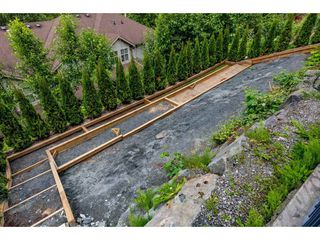 """Photo 19: 46865 SYLVAN Drive in Chilliwack: Promontory House for sale in """"Promontory"""" (Sardis)  : MLS®# R2470583"""