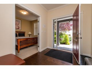 """Photo 22: 46865 SYLVAN Drive in Chilliwack: Promontory House for sale in """"Promontory"""" (Sardis)  : MLS®# R2470583"""